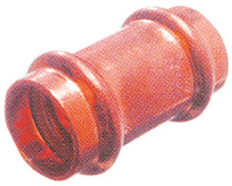 G1//8 FTVOGUE 3pcs soupape de d/écharge laiton compresseur dair de s/écurit/é r/égulateur de pression soupape de r/éduction de pression